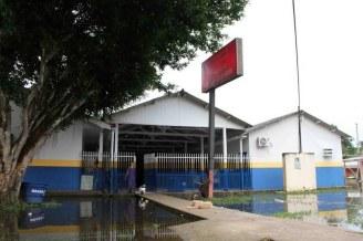 12 - ABRIGO EM CALAMA_640x427